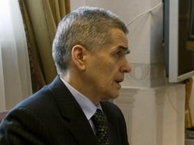 Геннадий,онищенко