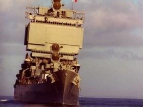 атомный,крейсер