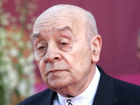 Леонид Латной