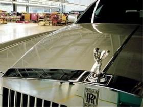 Rolls,Royce