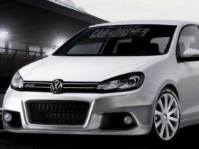Volkswagen,Golf,—,R20