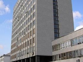 Донецком,национальном,университете