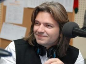 Маликов