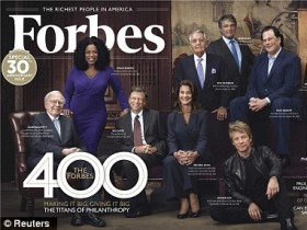 Forbes,