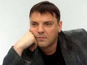 Георгий Малыгин
