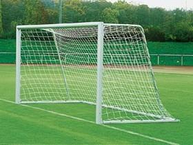 футбольные,ворота