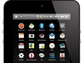 планшет,Digma,iDx7