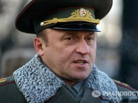 Олег Грачев