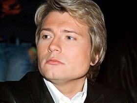 Басков