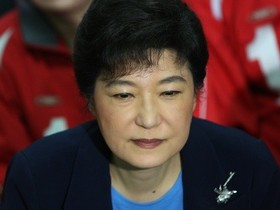 Лед Кын Хе