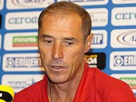 Олег Удар