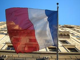 посольство Франции,Франция