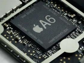процессор,A6