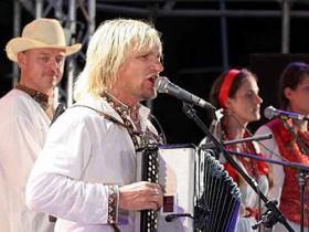 Олег,скрипка