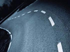 магистраль,дороги,