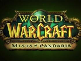 Mists,of,Pandaria