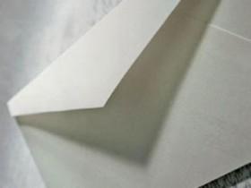 конверт,с,белым,порошком