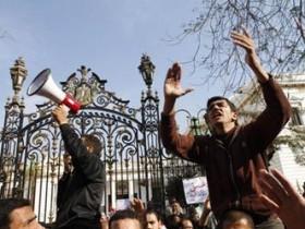 египет,,демонстрации