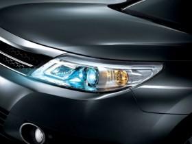 Renault SM5
