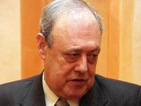 Игорь Голосков