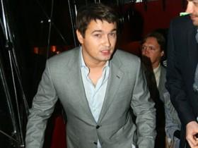 Андрей Ющенко