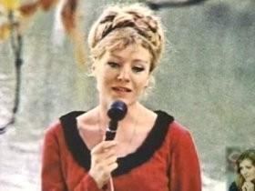 Юлия Герман