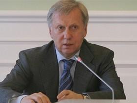 Журавский отзывает из Высшей Рады законодательный проект о клевете