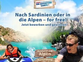 реклама,немецкая армия