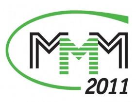 МММ,2011