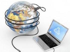 В Эстонии и Соединенные Штаты самый свободный интернет