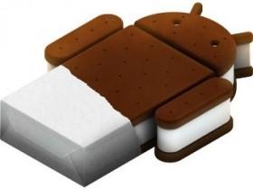 Android,4,0,ICE,Cream,Sandwich