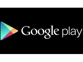 Гугл Плей превзошло этап в 25 миллионов