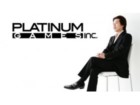Platinum,Games