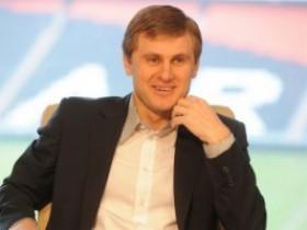 Олег Пестряков