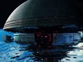 станция Омега,Mass Effect 3