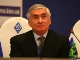 Чохонелидзе