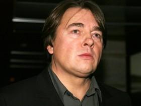 Эрнст остался последним в инциденте с Резником