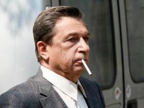 Игор Кваша
