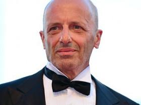 Алессандро Саллусти