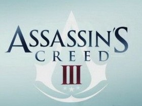 Assassin`s,Creed,3