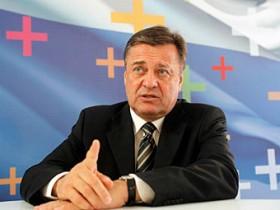Зоран Янкович