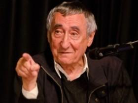 Александр Каневский