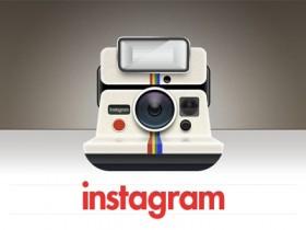 Instagram обогнал Твиттер и по продолжительности применения