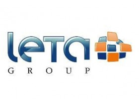 LETA Group