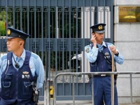 КНР,посольство
