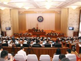 киргизия,парламент