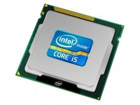 Core i3-3210