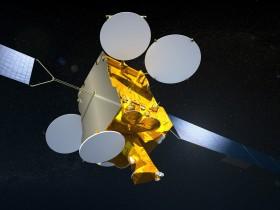 Astra-2F