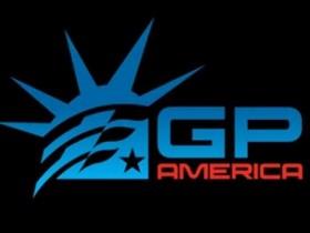 Гран При Америки