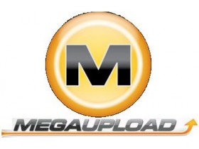 Megauploud